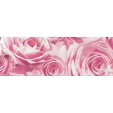 Калька Розы, РОЗОВЫЙ, 115г (UR-50614605R)