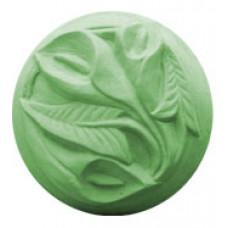 Форма для мыла Калы (GST-FLOR1322)
