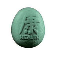 Форма для мыла Иероглиф Здоровье (STO2_1239)