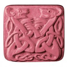 Форма для мыла Кельтские драконы (CELTDR1171)