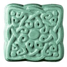 Форма для мыла Кельтский шнурок (CELTLA1026)