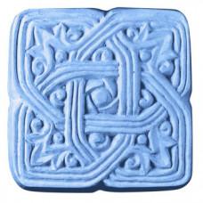 Форма для мыла Кельтское плетение (GOTHSQ1226)