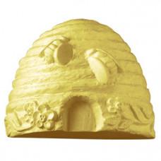 Форма для мыла Пчелиный дом (BEESKP1164)