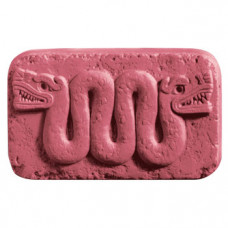 Форма для мыла Ацтекский змей (AZTSER1296)
