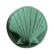 Форма для мыла Ракушка - 1 (GST-SHELL1088)