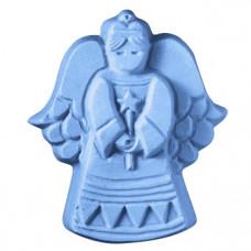 Форма для мыла Ангел (ANGEL21002)