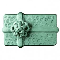 Форма для мыла Подарочек (GIFB1070)