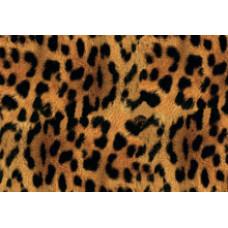 Бумага для декупажа  Шкура леопарда (KR-B8152)