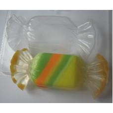Форма для мыла Конфетка