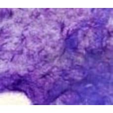Бумага Абстракция с ворсинками, фиолетовый (MA-A5)