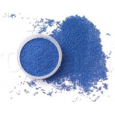 Бульонки, синий, 0,25-0,5 мм (45015-288LS)