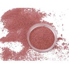Бульонки, бледно-розовый, 0,25-0,5 мм (45015-217LS)