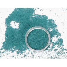 Бульонки, небесно-голубой, 0,25-0,5 мм (4501-285LS)