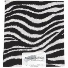 Ткань Novelty & Quilt - Novelty 53х45 см.(MDGPC-162)