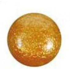 Perlen-Pen жемчуг-эффект ЗОЛОТО (VV-116290101)