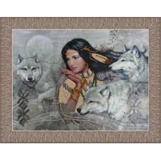 Танец с волками (416)