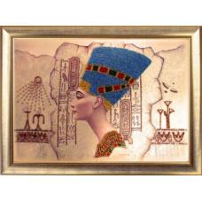 Нефертити (417)