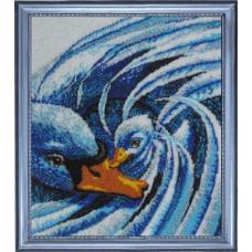 Лебединая нежность (506)