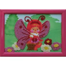 Бабочка (903)