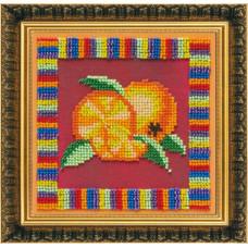 Апельсин (AB-091)