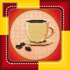 Кофе (AM-004)