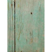 Бумага Винтажное дерево (Ш6) (134)