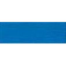 Креп поделочный, королевский синий (UR-4120332)