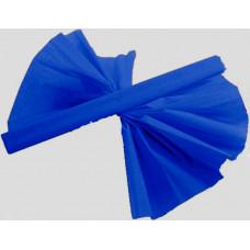 Гофробумага, синяя, 36 г/м.кв. (701539)