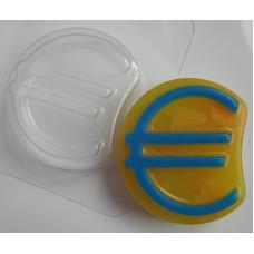 Форма для мыла Евро
