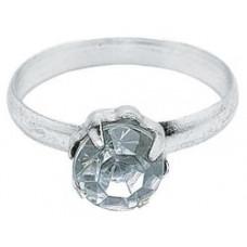 Кольца для декорирования, 12 шт. (W6115)
