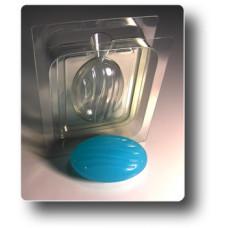 Форма для мыла 3D Гармония (2 части)
