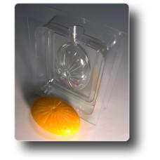 Форма для мыла 3D Сияние (2 части)