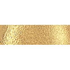 Медиум эффект инея, ЗОЛОТО, 50мл (3000)
