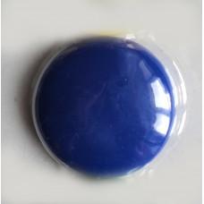 Цветной магнит, 4 см. (KL-40)