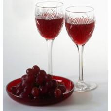 Ароматизатор свечной Мускатное вино