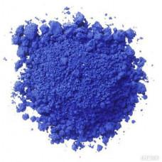 Синий краситель (Бриллиантовый Синий)