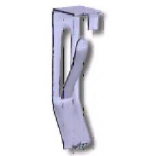 """Крепление для рамы """"КЛИП"""" /0271-0000-AN5C (ПД-047)"""
