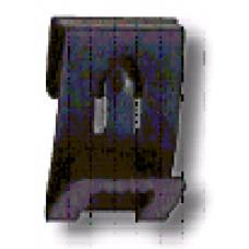 Подвеска для рам навесная /0226-0001-FU5C (ПД-053)