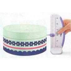 Инструмент-маркер для тортов (409-2545)
