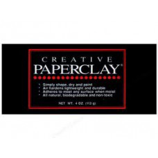 Paperclay, 113 г (813)