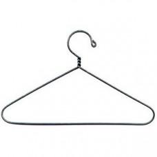 Держатель для панно Hangers Hook/Open Center (1330)