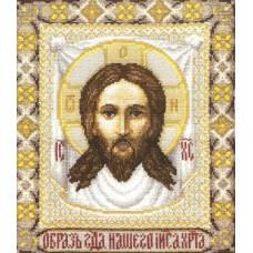 Образ Иисуса Христа (335)
