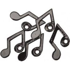 Люверсы Музыкальные ноты (Q20-604)