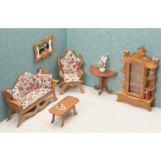 Комплект мебели Гостиная (72G-03)