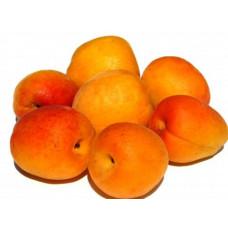 Пудра абрикоса