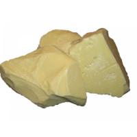 Масло Муру-муру