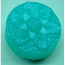 Форма для мыла Нежность (ROSET1300)