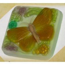 Форма для мыла Бабочка (BUTFL1294)