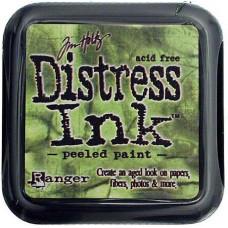 Дистрессинговые чернила Ranger Distress Ink™ Pad Peeled Paint (20233)