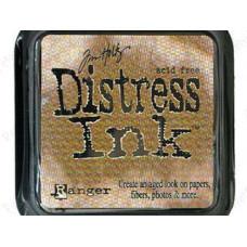 Дистрессинговые чернила Ranger Distress Ink™ Pad Brushed Corduroy (21421)